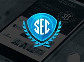 SEC MBA Case